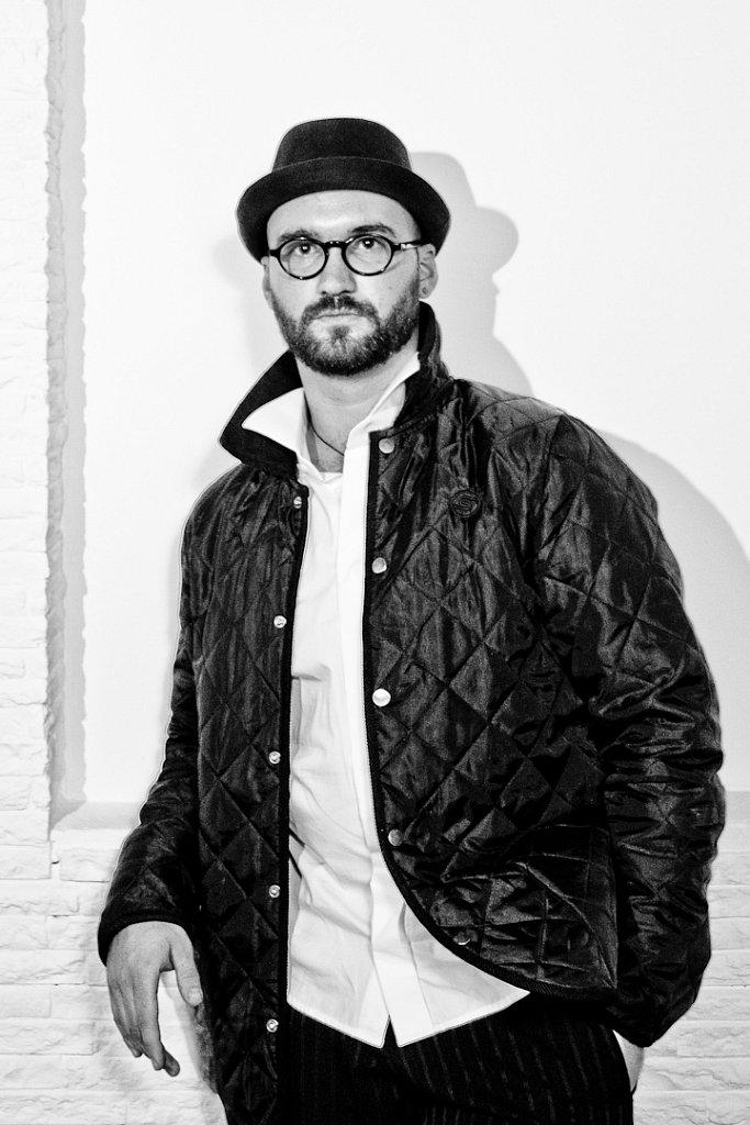 Sebastian Bestier - Künstler