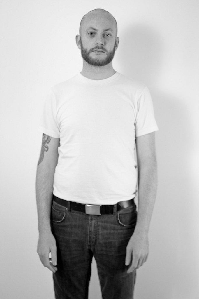Max K. - Produzent, DJ
